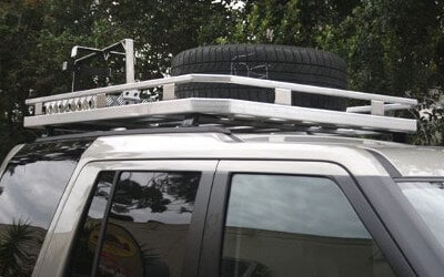 4x4 Off-Road Trailers & Caravans Other Products