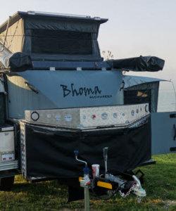 Bushwakka-Bhoma-Off-Road-camper-Trailer-2020-10