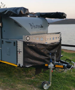 Bushwakka-Bhoma-Off-Road-camper-Trailer-2020-3
