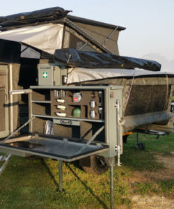 Bushwakka-Bhoma-Off-Road-camper-Trailer-2020-4