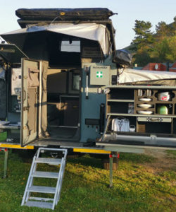 Bushwakka-Bhoma-Off-Road-camper-Trailer-2020-5
