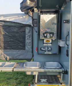 Bushwakka-Bhoma-Off-Road-camper-Trailer-2020-6