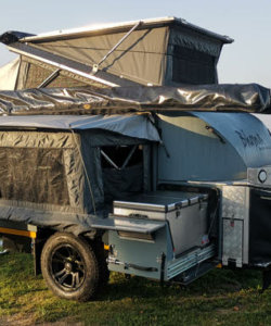 Bushwakka-Bhoma-Off-Road-camper-Trailer-2020-8