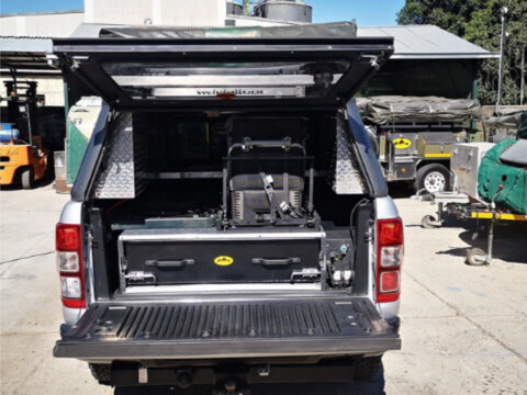Bushwakka-Drawer-Systems-May-2021-3