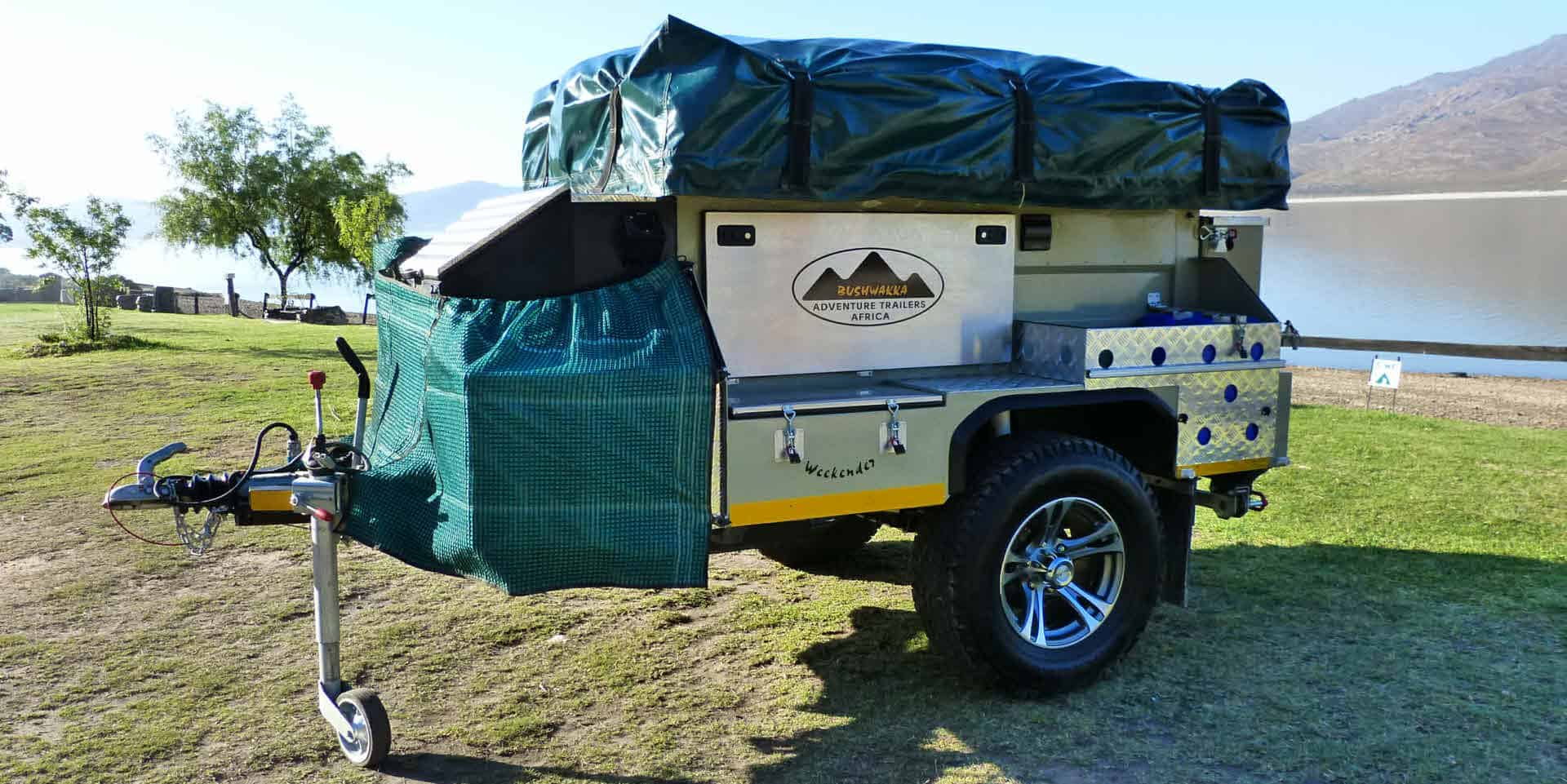Bushwakka-Sundowner-4x4-off-road-caravan-2017