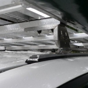 Bushwakka Roof Racks Gallery Image 8
