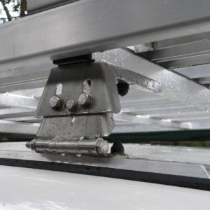 Bushwakka Roof Racks Gallery Image 9