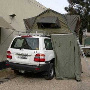 Bushwakka Rooftop Tents Gallery Image 07