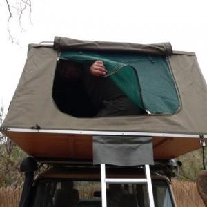 Bushwakka Rooftop Tents Gallery Image 10