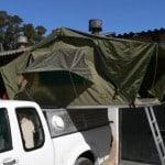 Bushwakka Rooftop Tents Image 2