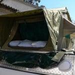 Bushwakka Rooftop Tents Image 3