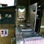 Bushwakka Trailer Tents Image 4