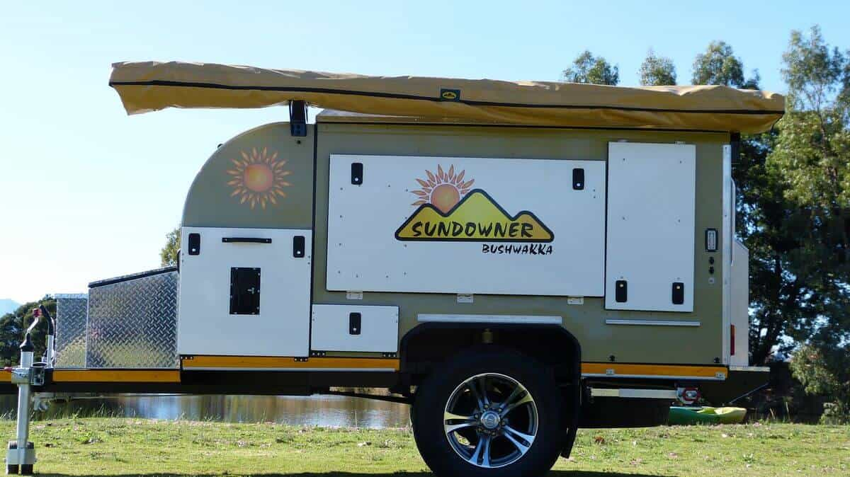 Original Which Model Would You Get For Boondocking  Page 3  Fiberglass RV