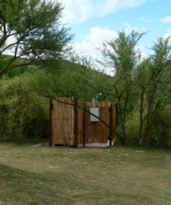 Mavuradonha-Bush-Camp-02