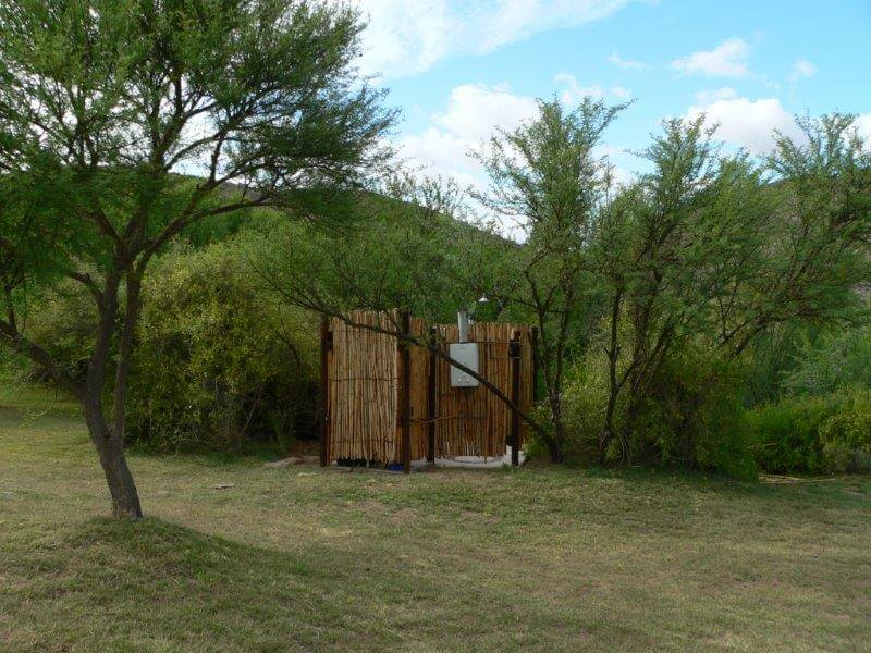 Mavuradonha-Bush-Camp-02
