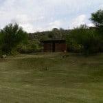 Mavuradonha-Bush-Camp-04