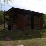 Mavuradonha-Bush-Camp-05