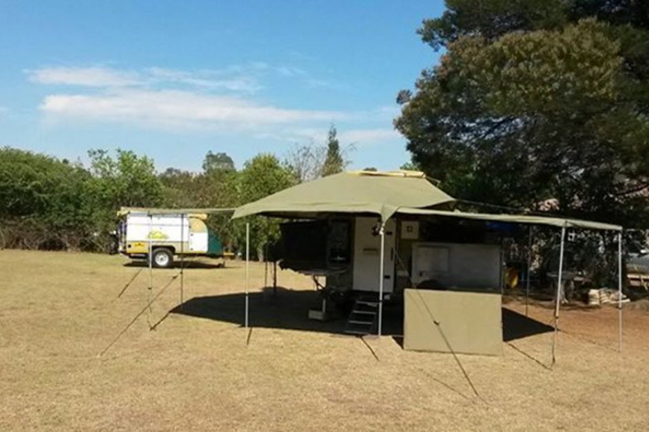 bushwakka-4x4-off-road-caravan-bhoma-bapsfontein