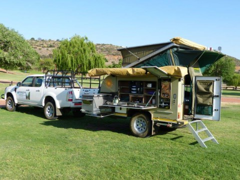 bushwakka-sundowner-caravan-gariep-dam-01