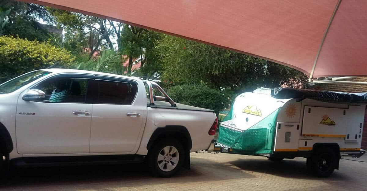 Bushwakka-sundowner-4x4-camping-trailers
