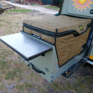 sundowner-4x4-off-road-caravan-2017-06