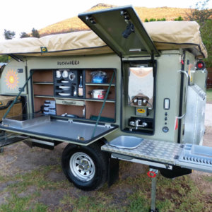 sundowner-4x4-off-road-caravan-2017-08