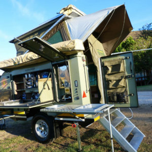 sundowner-4x4-off-road-caravan-2017-15