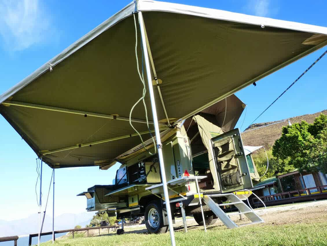 awnings awning outdoor retractable sundowner home of fresh