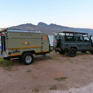 sundowner-4x4-off-road-caravan-2017