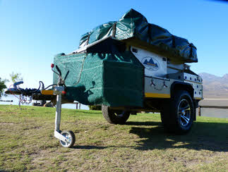 Safari-Weekender-4×4-Off-Road-Trailer