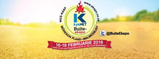 Bushwakka-Kyknet-Expo-February-2018-Moreson-Plaas-Malmesbury.2jpg