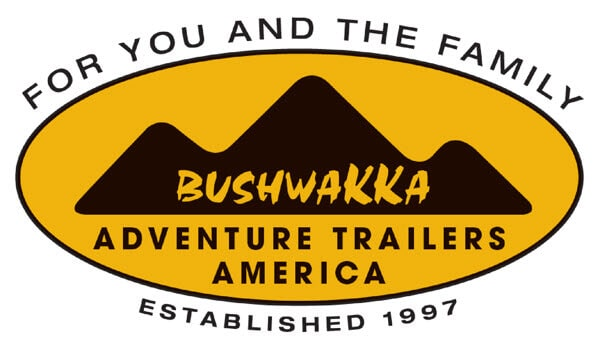 Bushwakka America Bushwakka Africa is exited to announce that it will be partnering with Autostadt West in Sacramento California as our new agent in America to represent our Off-Road range of trailers. We will be exhibiting at the Overland Expo at Flagstaff Arizona in May this year, see attached link for more details. Watch this space as we take on the big boys in America and show them what we South Africans can offer. Happy camping Team Bushwakka https://www.overlandexpo.com/exhibitors-2018-west/
