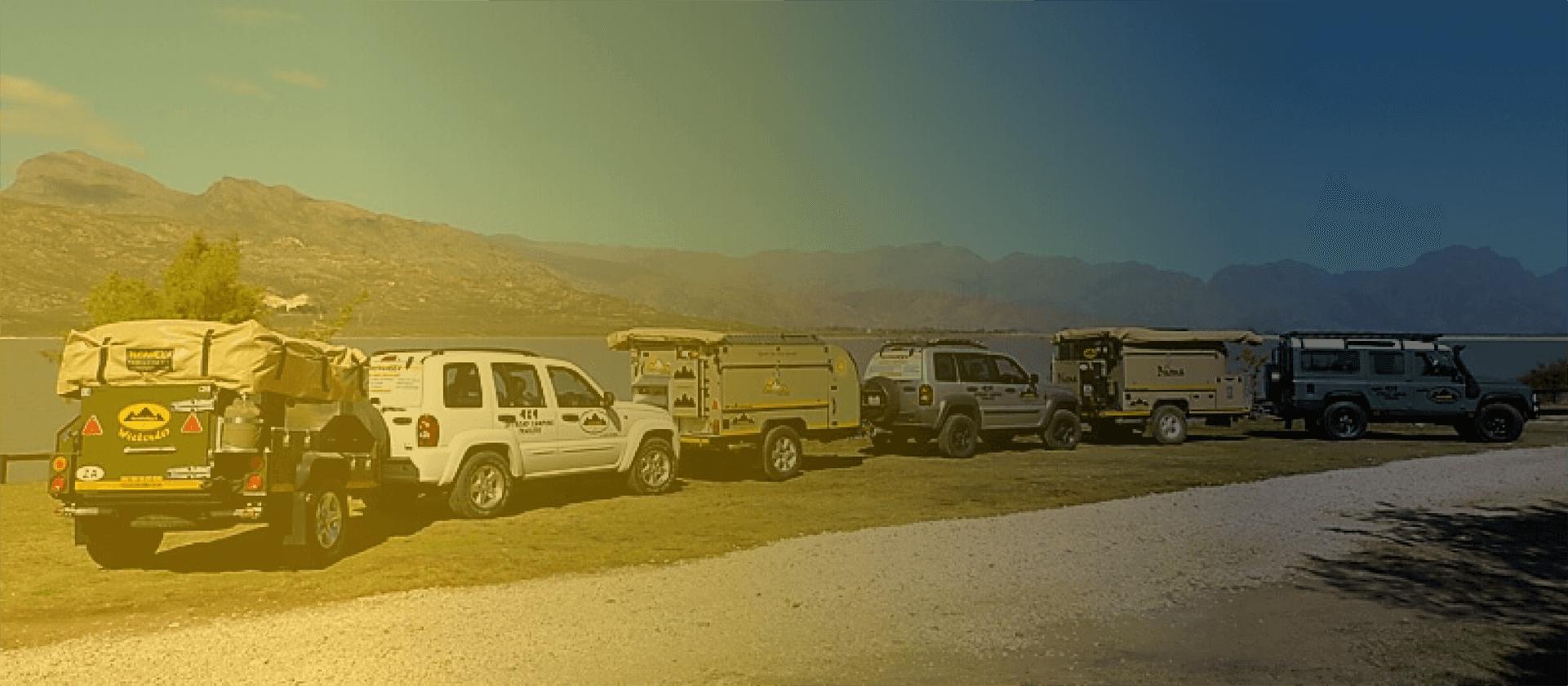 Bushwakka-4x4-Trailers-Caravans_oct_18_tint_transp