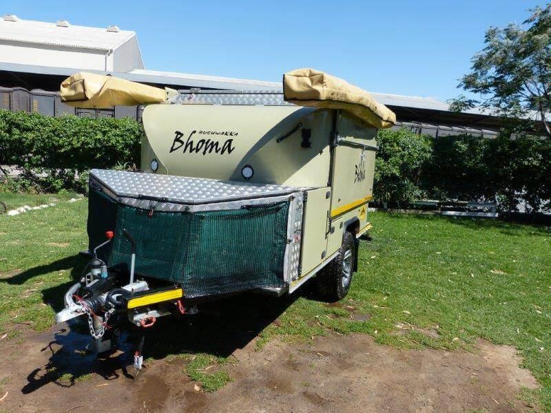 Bushwakka-4x4-Trailers-Caravans_bhoma-01