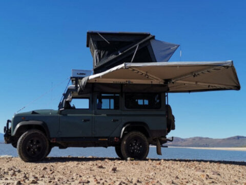 Bushwakka-Roof-Rack-Awnings-May-2021-4