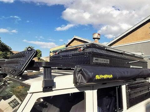 Bushwakka-Roof-Rack-Awnings-May-2021-5