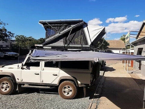 Bushwakka-Roof-Rack-Awnings-May-2021-6