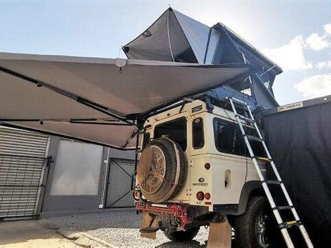 Bushwakka-Roof-Rack-Awnings-May-2021-7