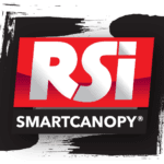 RSI-SMARTCANOPY®-Logo-(Current)-Web