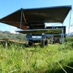 bushwakka-awnings-05