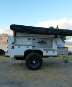 bushwakka-safari-tourer-off-road-camping-trailer-01