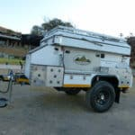 bushwakka-safari-tourer-off-road-camping-trailer-02