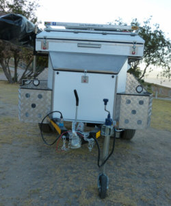 bushwakka-safari-tourer-off-road-camping-trailer-03