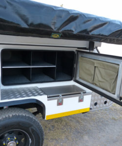 bushwakka-safari-tourer-off-road-camping-trailer-05