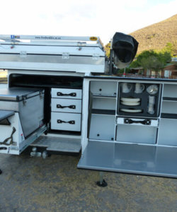 bushwakka-safari-tourer-off-road-camping-trailer-06