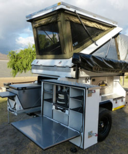 bushwakka-safari-tourer-off-road-camping-trailer-08