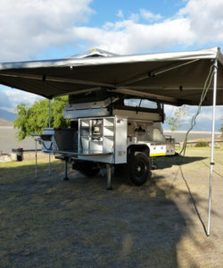 bushwakka-safari-tourer-off-road-camping-trailer-10