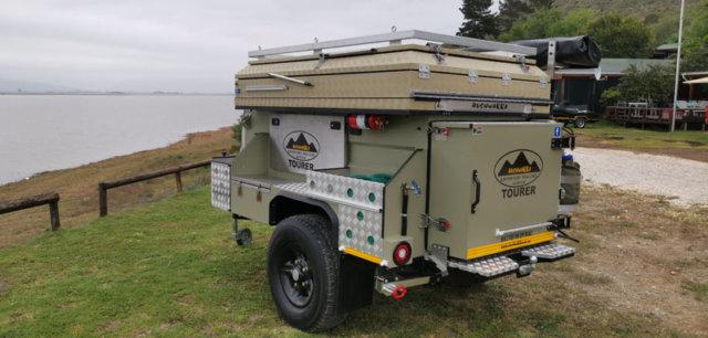 bushwakka-safari-tourer-off-road-camping-trailer-2020-1