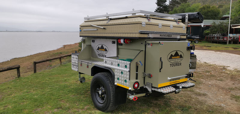 bushwakka-safari-tourer-off-road-camping-trailer-2020-1