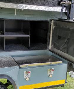 bushwakka-safari-tourer-off-road-camping-trailer-2020-10